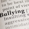 Bullying-Dictionary